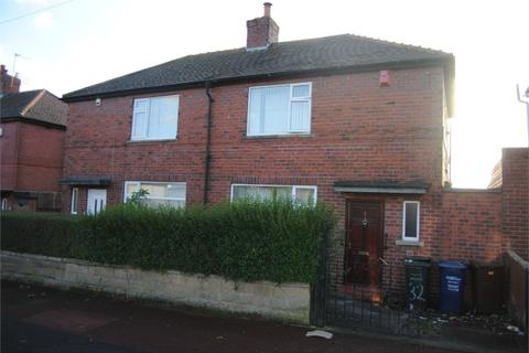 2 bedroom semi-detached house to rent - Oakfield Gardens, Newcastle upon Tyne, Tyne and Wear