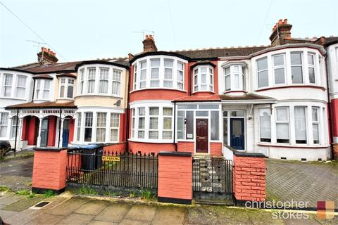 3 bedroom terraced house for sale - The Grove, London