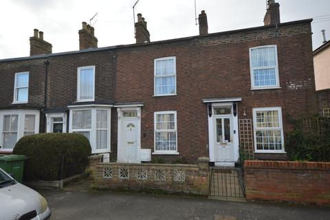 2 bedroom terraced house for sale - Gaywood Road, King's Lynn