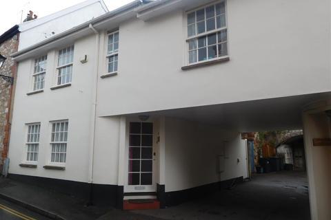 3 bedroom house for sale - Follett Road, Topsham