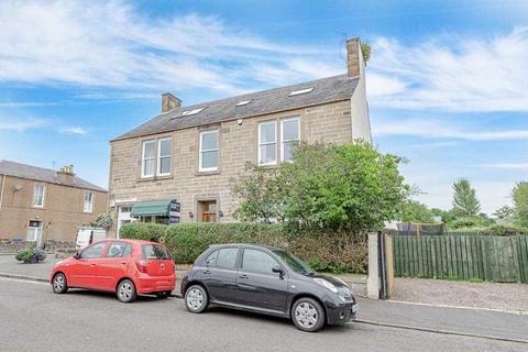 6 bedroom semi-detached house for sale - Station Road, Dollar