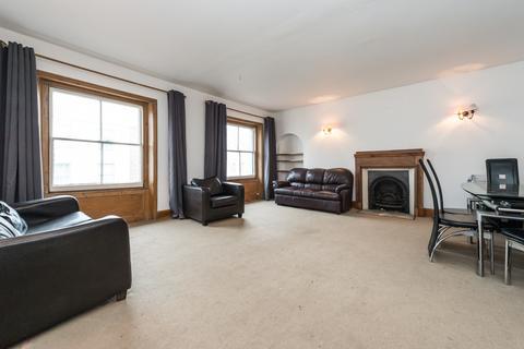 3 bedroom flat for sale - Wandsworth Road, Clapham, London, SW8