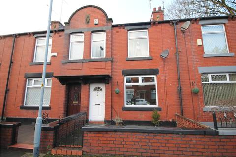 2 bedroom terraced house for sale - Rupert Street, Rochdale, Greater Manchester, OL12