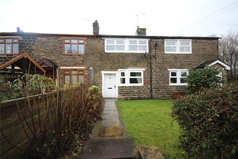 1 bedroom terraced house for sale - Clay Lane, Bamford, Rochdale, Greater Manchester, OL11