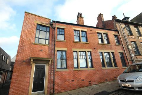 1 bedroom apartment to rent - Church Lane, Rochdale, Greater Manchester, OL16