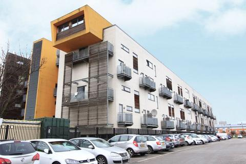 3 bedroom apartment for sale -  13 Hulme High Street,  Manchester, M15