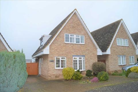 3 bedroom detached house to rent - Mayne Crest, Chelmsford