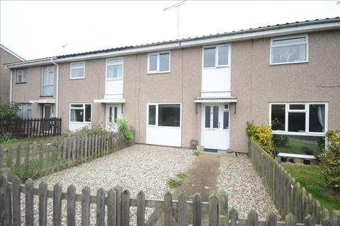 3 bedroom house for sale - Cramphorn Walk, Chelmsford