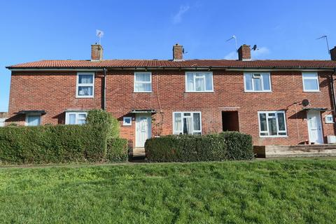 3 bedroom terraced house for sale - Admirals Walk, Old Coulsdon