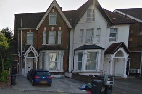 2 bedroom maisonette to rent - 20 Parchmore Road, Thornton Heath, Surrey, CR7