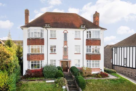 2 bedroom apartment for sale - Sydney Road, Haywards Heath