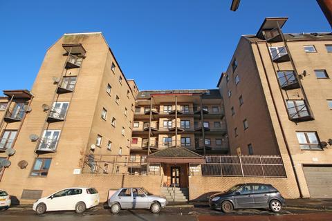 4 bedroom flat for sale - Minerva Court, 124 Houdlsworth Street, Finnieston, Glasgow G3