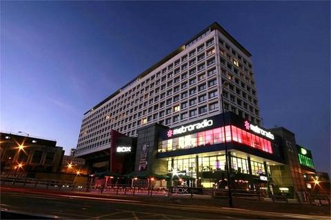 2 bedroom apartment for sale - 55 Degrees North, Pilgrim Street, Newcastle Upon Tyne, Tyne and Wear, NE1