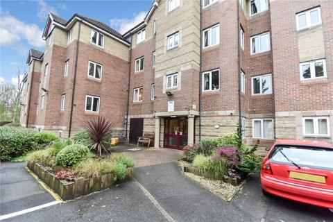 2 bedroom apartment for sale - Brook Court, 2 Moor Lane, Salford, Greater Manchester, M7