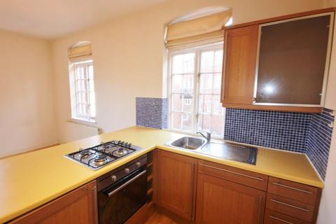 2 bedroom flat to rent - Cornish Place, Cornish Street, Kelham Island