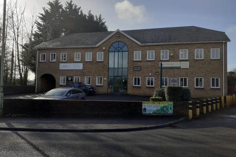 Office to rent - Suite 2, Tudor House, Bridgend, CF35 5NS