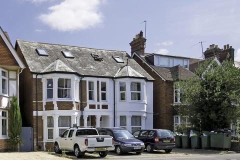 1 bedroom apartment to rent - Summertown, Oxford