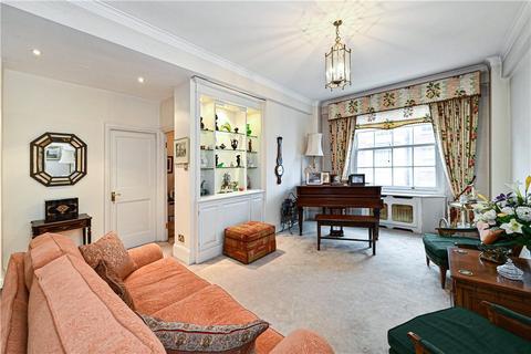 3 bedroom apartment for sale - Bryanston Court, George Street