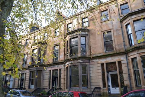 2 bedroom apartment to rent - Lorraine Gardens, Dowanhill, Glasgow. G12 9NY