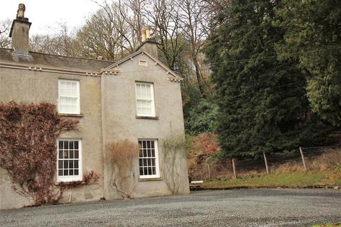 3 bedroom apartment to rent - Heald Brow, Rusland, Ulverston, Cumbria