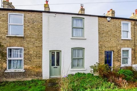 2 bedroom terraced house for sale - Cambridge Road, Girton