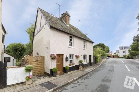 3 bedroom semi-detached house for sale - The Street, Little Waltham, Chelmsford, Essex, CM3