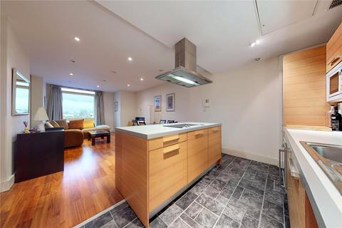 2 bedroom flat for sale - Westcliffe Apartments, London, W2