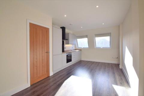 2 bedroom apartment for sale - London Street Apartments, 12a London Street, Basingstoke, RG21
