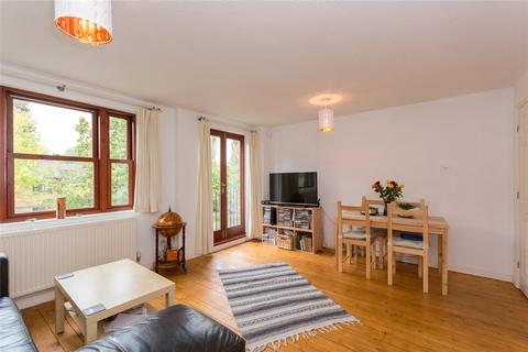 2 bedroom house to rent - Green Ridges, Headington, Oxford, OX3