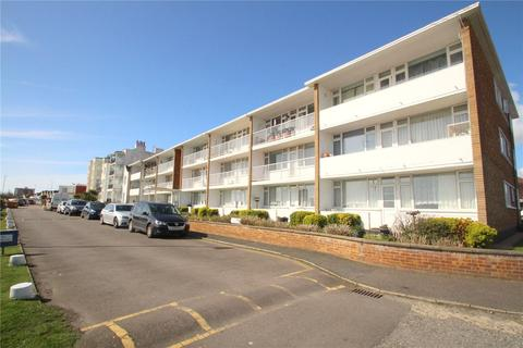 2 bedroom apartment - East Lodge, Brighton Road, Lancing, West Sussex, BN15