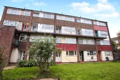 2 bedroom apartment for sale - Lopen Road, London, N18