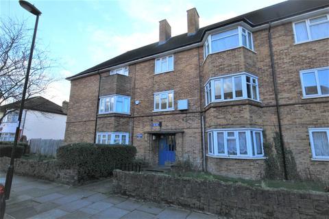 2 bedroom apartment for sale - Holmwood Road, Enfield, Hertfordshire, EN3