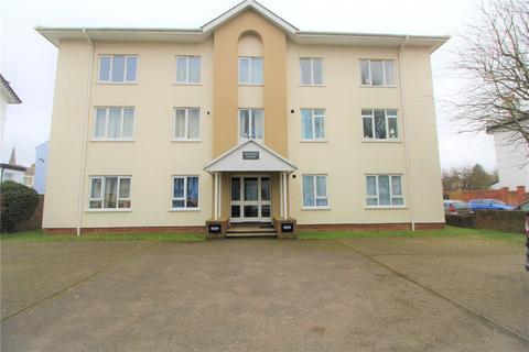 1 bedroom flat to rent - Denning Court, Painswick Road, Cheltenham, GL50