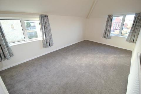 2 bedroom apartment to rent - Manor Road, Brackley
