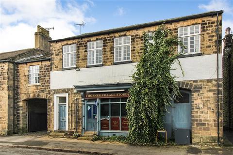 2 bedroom character property for sale - Main Street, Thorner, Leeds, West Yorkshire