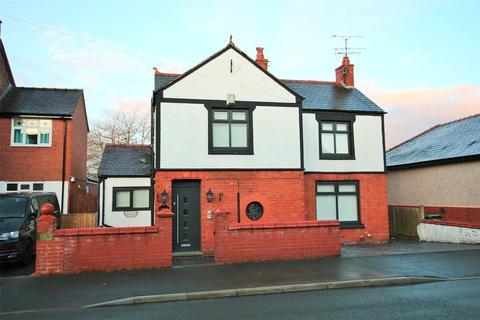 2 bedroom detached house for sale - Osborne Street, Rhosllanerchrugog, Wrexham, LL14