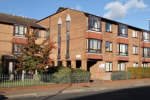 1 bedroom retirement property for sale - Penrith Court, Broadwater Street East, Worthing BN14 9AN