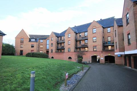 2 bedroom apartment for sale - Chelmsford Road, Dunmow