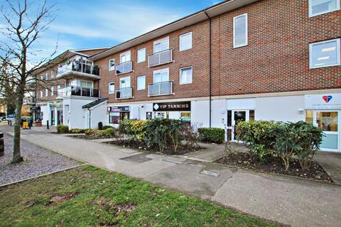 2 bedroom apartment to rent - Maplehurst Close, Bexley Park