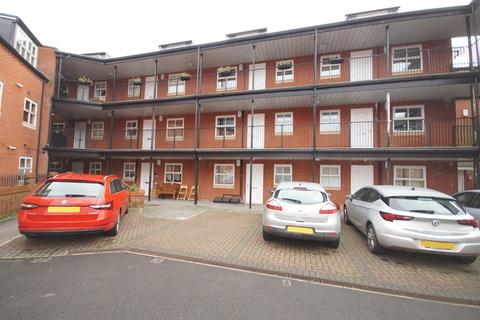 2 bedroom apartment for sale - The Cloisters, Lincoln