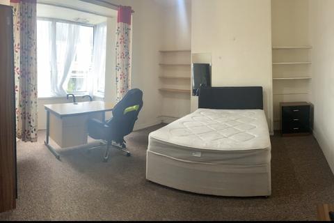 Mixed use to rent - King Edward Road, Swansea, West Glamorgan