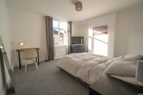 5 bedroom end of terrace house to rent - 5 Bedroom Student House - Off Welford Road