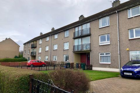 2 bedroom flat to rent - Ferry Road, Ferry Road, Edinburgh, EH4