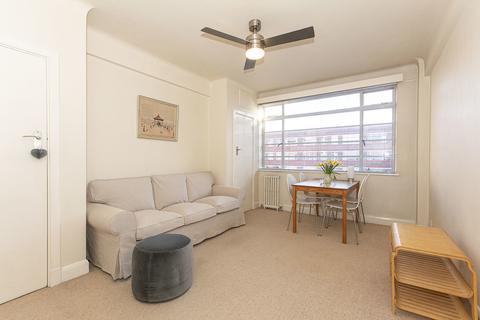 1 bedroom flat to rent - Du Cane Court, Balham High Road