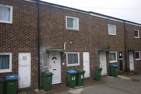 5 bedroom terraced house for sale - Ritter Street, Woolwich Common
