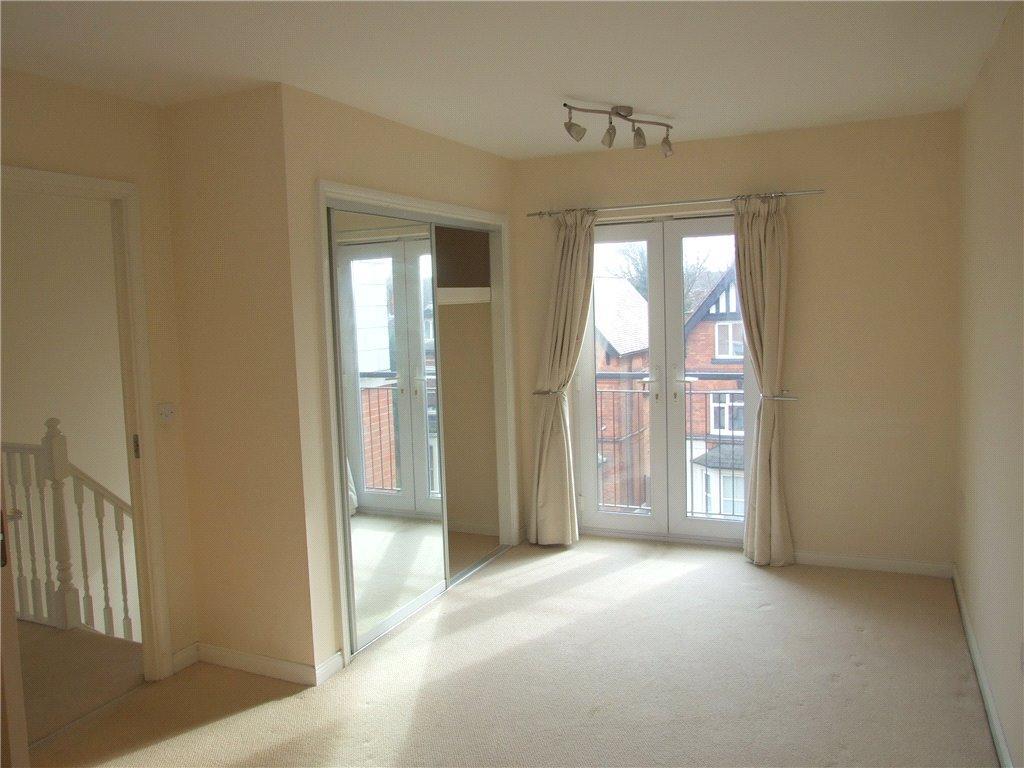Floorplan 2 of 2: Bedroom