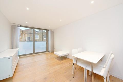 2 bedroom flat for sale - Trematon Building , Trematon Walk, Kings Cross