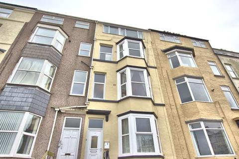 1 bedroom apartment for sale - Gladstone Terrace, Bridlington