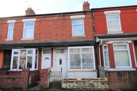 2 bedroom terraced house for sale - Ransom Road, Coventry