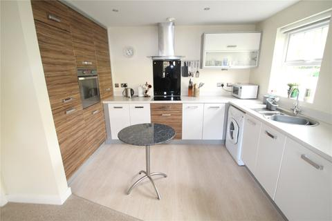 2 bedroom apartment for sale - Paperhouse Close, Norden, Rochdale, Greater Manchester, OL11